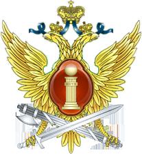 ФСИН 24