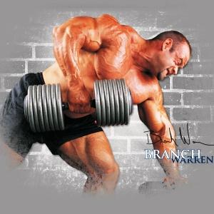 База знаний. Статьи и рекомендации занимающимся фитнесом, бодибилдингом, атлетической гимнастикой и силовой подготовкой.